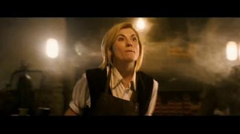 Doctor Who: The Complete Eleventh Season TV Spot - Thumbnail 2