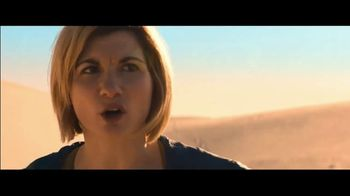 Doctor Who: The Complete Eleventh Season TV Spot
