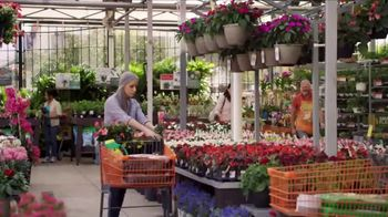 The Home Depot TV Spot, 'Today Is the Day for Doing: Mulch' - Thumbnail 5