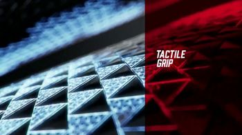 Mountain Dew Amp Game Fuel TV Spot, 'Designed for Gamers' - Thumbnail 7