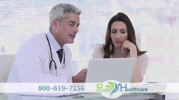 Private Healthcare TV Spot, 'No se requiere seguro social' [Spanish] - Thumbnail 3