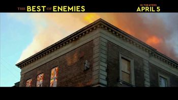 The Best of Enemies - Thumbnail 1