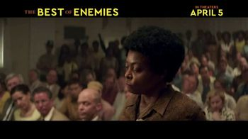 The Best of Enemies - Thumbnail 3