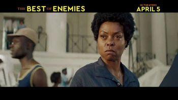 The Best of Enemies - Thumbnail 4