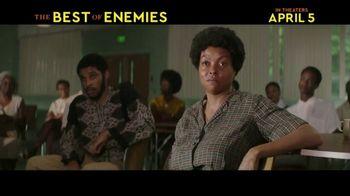 The Best of Enemies - Thumbnail 5