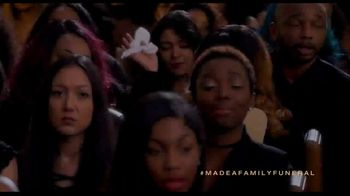 A Madea Family Funeral - Alternate Trailer 20