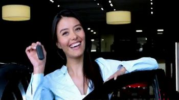 Toyota Pick & Roll Sales Event TV Spot, '2019 Camry LE' [T2] - Thumbnail 1