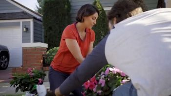 The Home Depot TV Spot, 'Make Time for Spring' - Thumbnail 6