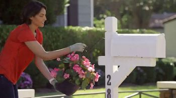 The Home Depot TV Spot, 'Make Time for Spring' - Thumbnail 7