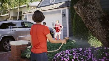 The Home Depot TV Spot, 'Make Time for Spring' - Thumbnail 8