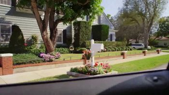 The Home Depot TV Spot, 'Make Time for Spring' - Thumbnail 9