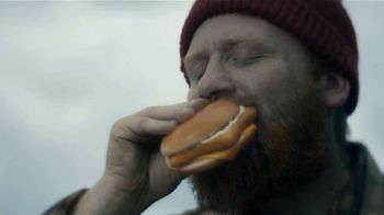 McDonald's Filet-O-Fish TV Spot, 'Give Me Back That Filet-O-Fish' - Thumbnail 6