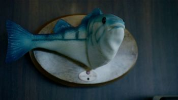 McDonald's Filet-O-Fish TV Spot, 'Give Me Back That Filet-O-Fish' - Thumbnail 7