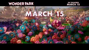 Wonder Park - Alternate Trailer 26