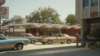 Jiffy Lube Multicare TV Spot, 'Changing Everything' - Thumbnail 1