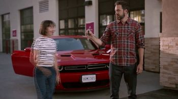 Jiffy Lube Multicare TV Spot, 'Changing Everything' - Thumbnail 9