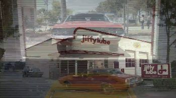 Jiffy Lube Multicare TV Spot, 'Changing Everything' - Thumbnail 5