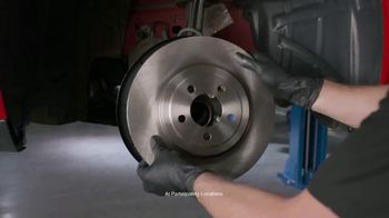 Jiffy Lube Multicare TV Spot, 'Changing Everything' - Thumbnail 8