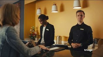 trivago TV Spot, 'Loyalty Program' - Thumbnail 3