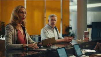 trivago TV Spot, 'Loyalty Program'