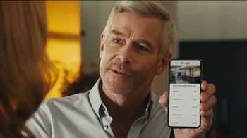 trivago TV Spot, 'Loyalty Program' - Thumbnail 8