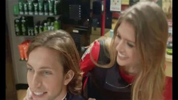 Sport Clips App TV Spot, 'Whatever the Cut: $5 Off'