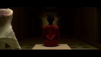Us - Alternate Trailer 20