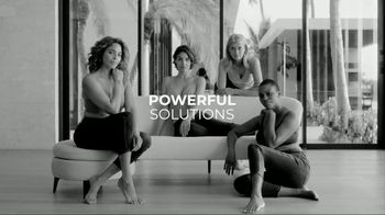 Soma TV Spot, 'UnderPower for All: Free Panty' Song by Grace Mesa