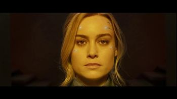 Captain Marvel - Alternate Trailer 84