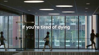 Google Pixelbook TV Spot, 'I'm Dying: Google' - Thumbnail 6