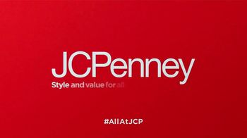 JCPenney Mystery Sale TV Spot, 'Peel and Reveal to Save' - Thumbnail 8