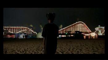 Us - Alternate Trailer 22
