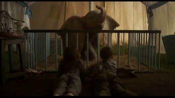 Dumbo - Alternate Trailer 15
