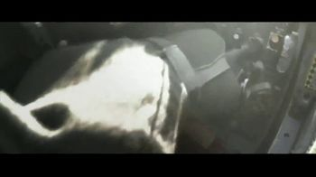 U.S. Air Force TV Spot, 'Origin Story: Aim High' - Thumbnail 3