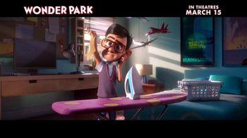 Wonder Park - Alternate Trailer 38
