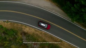 Jeep Freedom Days TV Spot, 'Surf California' [T2] - Thumbnail 5