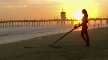 Jeep Freedom Days TV Spot, 'Surf California' [T2] - Thumbnail 6