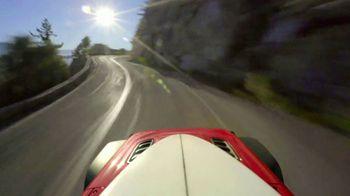 Jeep Freedom Days TV Spot, 'Surf California' [T2] - Thumbnail 7