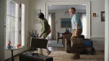 Voya Financial TV Spot, 'Best Vacation Ever' - Thumbnail 2