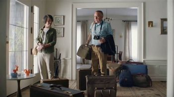 Voya Financial TV Spot, 'Best Vacation Ever' - Thumbnail 4