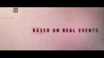 Hulu TV Spot, 'The Act' - Thumbnail 1