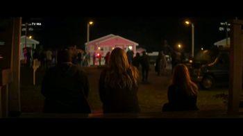 Hulu TV Spot, 'The Act' - Thumbnail 2