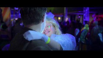Hulu TV Spot, 'The Act' - Thumbnail 4