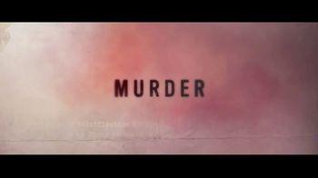 Hulu TV Spot, 'The Act' - Thumbnail 7