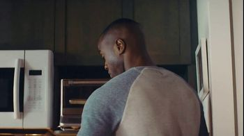 Clorox Ultra Clean Disinfecting Wipes TV Spot, 'Mystery Chicken Liquid' - Thumbnail 2