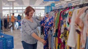 Ross Spring Dress Event TV Spot, 'Say Yes' - Thumbnail 2