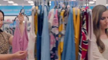 Ross Spring Dress Event TV Spot, 'Say Yes' - Thumbnail 6