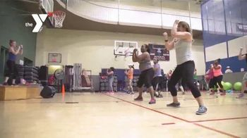 YMCA TV Spot, 'Unlimited Group Fitness Classes' - Thumbnail 2