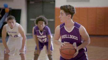 Epilepsy Foundation TV Spot, 'Michael: Seizure First Aid'