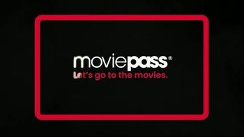 MoviePass TV Spot, 'Admit It' - Thumbnail 6
